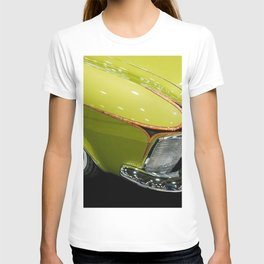Merc 1963 Riviera T-shirt