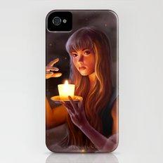 Dreamlight Slim Case iPhone (4, 4s)