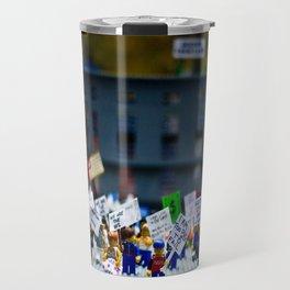 LEGO LAND Travel Mug