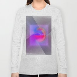 Color Genesis Long Sleeve T-shirt