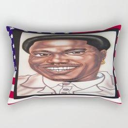 AMACERA Rectangular Pillow