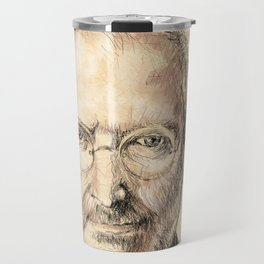 STEVE Travel Mug