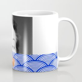 Sushism Coffee Mug