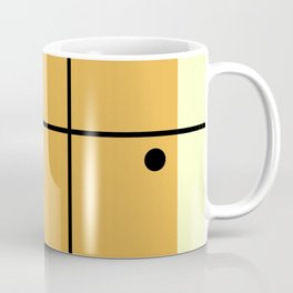 Element Great Day Coffee Mug