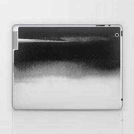 Mania Laptop & iPad Skin