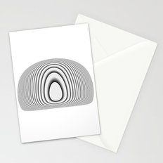 Bio Bug Stationery Cards