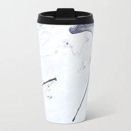Fossils 62 Travel Mug