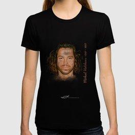 Michael Hutchence  T-shirt