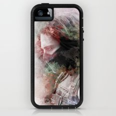 Winter Soldier iPhone (5, 5s) Adventure Case