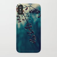 returns iPhone & iPod Cases featuring Diminishing Returns by Faded  Photos