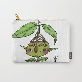 Mango Child Carry-All Pouch