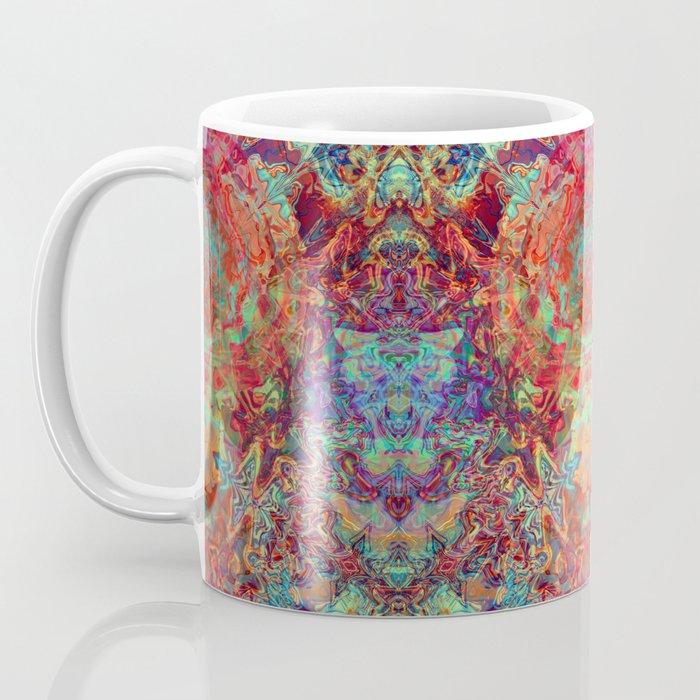 Supreme Coffee Mug