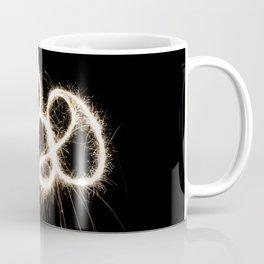 thirties Coffee Mug