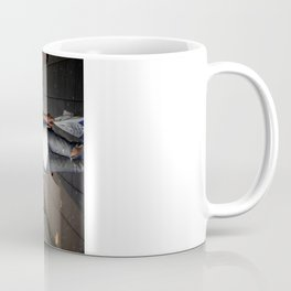 Broadway of Ealing  Coffee Mug