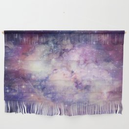Galaxy 1 Wall Hanging