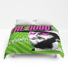 !Il Buono! Comforters