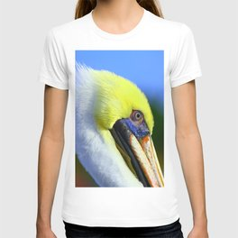 Pelican in Ft. Myers T-shirt