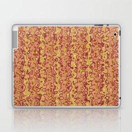 Primal-Canyon colorway Laptop & iPad Skin