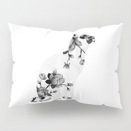 Cat 22 Pillow Sham