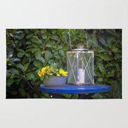 spring_3 Rug
