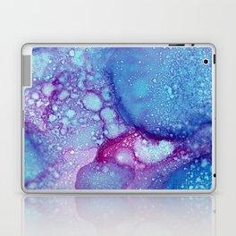 Sweet Dreams 3 Laptop & iPad Skin