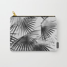Tropical #5 (invert) Carry-All Pouch