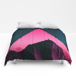 Enkidu Comforters