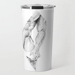Tommaso - Nood Dood Travel Mug
