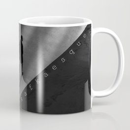 Kafkaesque Coffee Mug