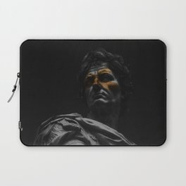 The Emporer Laptop Sleeve