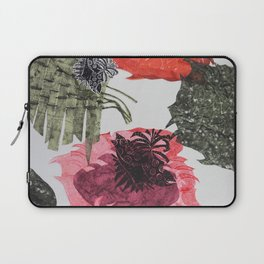 Carbonation Collection: romance Laptop Sleeve