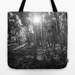 To see earing The Smiths Tote Bag