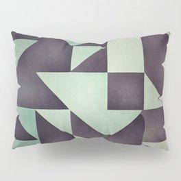:: geometric maze VIII :: Pillow Sham