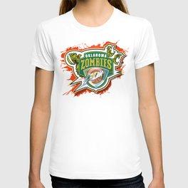 Zonics T-shirt