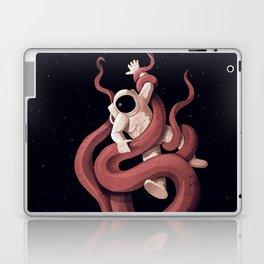 Huston We Have a problem Laptop & iPad Skin
