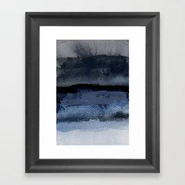 NM26 Framed Art Print