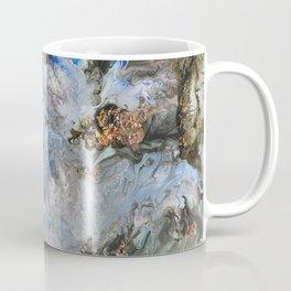 Watercourse2 Coffee Mug