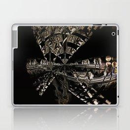 Distilled Laptop & iPad Skin