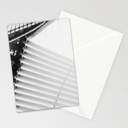 Untitled (Sail) Stationery Cards