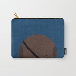 Nick Fury Carry-All Pouch