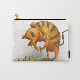 Bearger Carry-All Pouch