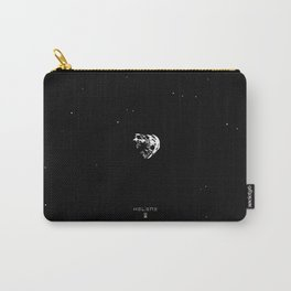 HELENE Carry-All Pouch