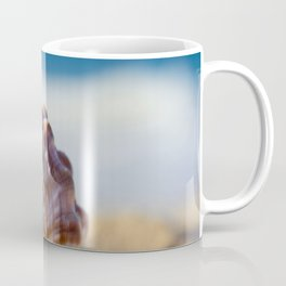 Hawaii Gentle Breeze Coffee Mug