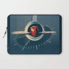 Interstellar Laptop Sleeve