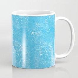 Akashi Patabhumi Coffee Mug