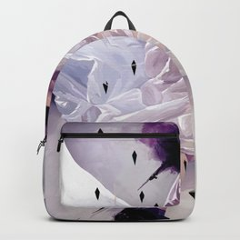 Resilient Backpack