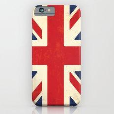 UK_02 Slim Case iPhone 6s