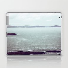 From the Depths Laptop & iPad Skin