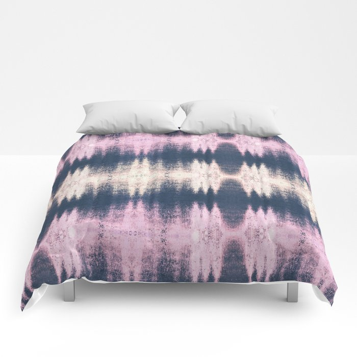 Show Your Dreams... Comforters