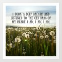 Sylvia Plath Quote 2 by ginagaus